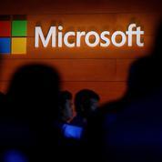 Pour la Cnil, Windows 10 ne met plus en danger la vie privée des Français