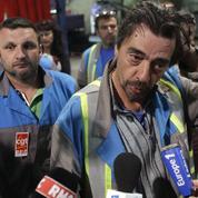 GM&S : une offre de reprise ferme propose de conserver 120 postes sur 277