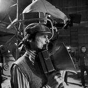 Cinéma: rétrospective Tarkovski
