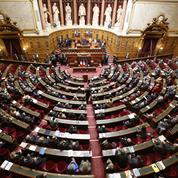 Sénatoriales 2017 : pourquoi vous n'êtes pas appelé aux urnes dimanche