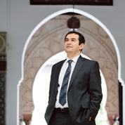 Ahmet Ogras, un Franco-Turc à la tête de l'islam de France