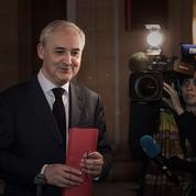 François Pérol relaxé en appel pour sa nomination chez BPCE