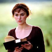 Jane Austen: deux-cents ans de succès et une monnaie à son effigie