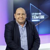 Comment faire de la France la Silicon Valley de l'Europe