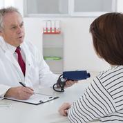 Un médecin délivre 4200 jours d'arrêt maladie… en 4 mois