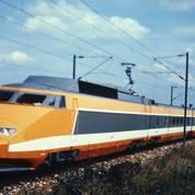Comment le TGV a transformé la France