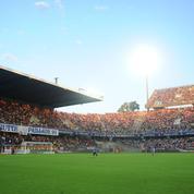 Le futur stade de Montpellier baptisé Louis-Nicollin