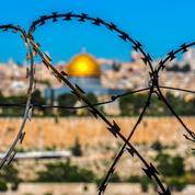 Pourquoi la paix continue d'être impossible entre Israël et Palestine