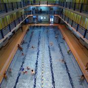 Connaissez-vous les secrets des piscines à Paris?