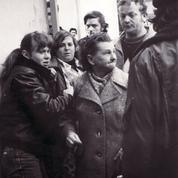 Affaire Grégory : questions autour du clan Bolle
