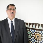 Anouar Kbibech: «Le CFCM agit et ne se contente pas de parler»