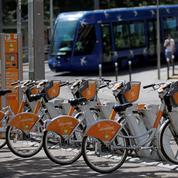 Des vélos électriques bientôt en location en Île-de-France