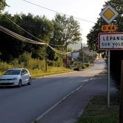 Dans la vallée de la Vologne, les habitants sont lassés d'être associés à l'affaire Grégory