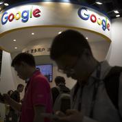 Jean-Pierre Robin: «Google est devenu le confessionnal et le psychanalyste du XXIesiècle»