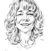 Anne-Sophie Letac : «Éloge de l'ombre à l'âge de la transparence»