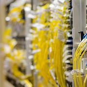 Free et Bouygues Telecom se rebellent dans la fibre
