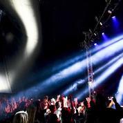 Trop de viols : fin du plus grand festival de rock suédois