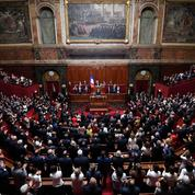 Congrès de Versailles : le paroxysme de l'hyper-présidence