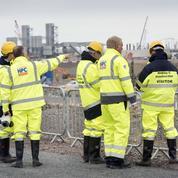 Hinkley Point : le coût du projet britannique d'EDF dérape