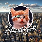 Product Hunt, le faiseur de tendances de la Silicon Valley