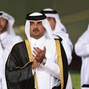 Le Qatar ne se soumettra pas aux exigences de ses voisins
