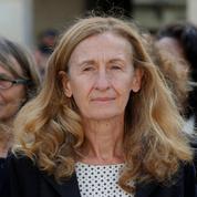 Nicole Belloubet, la ministre de la Justice, jure ne pas être au courant des affaires en cours