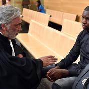 Un joueur du PSG condamné à quatre mois de prison avec sursis