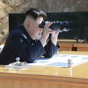 Corée du Nord : Kim Jong-un défie l'Amérique un 4 Juillet