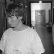 Affaire Grégory : Murielle Bolle reste en détention, des doutes sur le témoignage du cousin