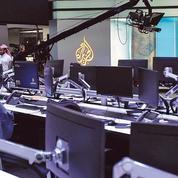 Al-Jazeera, la diplomatie d'influence par l'image