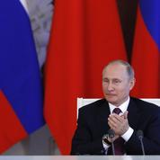 Le risque d'impayés recule en Russie