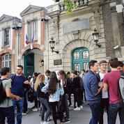À Paris, les petits couacs d'Affelnet, le logiciel d'affectation au lycée