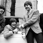 Beatles : enfin un accord entre Paul McCartney et Sony ATV sur le catalogue