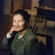 «À Simone disparue»: l'hommage de Valéry Giscard d'Estaing