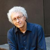 Bernard Foccroulle: «Faire de l'opéraun art vivant»