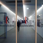 Les Républicains cherchent un remède à leur crise
