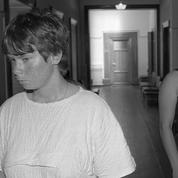 Affaire Grégory : de nouveaux éléments mettent à mal la déposition d'un témoin-clé