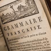 Aristide of Le Figaro : un Français qui aimait la grammaire