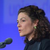 L'ex-ministre UDI Chantal Jouanno va quitter la vie politique