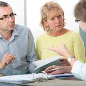 Ces clients mécontents qui ne prennent plus la peine de se plaindre auprès de leur banque