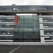 France Télévisions lève le voile sur ses grilles de rentrée