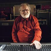 Mort de Pierre Henry, maître de la musique électroacoustique