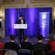 Guilaume Tabard: «Pour l'écologie pratique contre l'écologie politique»