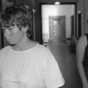 Affaire Grégory : l'avocat de Murielle Bolle contre-attaque et annonce qu'il va porter plainte
