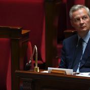 L'État va céder pour 10 milliards d'euros d'actifs pour financer l'innovation
