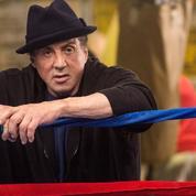 Sylvester Stallone laisse deviner un lien entre Creed 2 et Rocky IV
