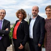 Le Monde et Le Figaro s'allient dans la publicité