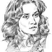 Laetitia Strauch-Bonart: «La frontière reste le fondement de la souveraineté»