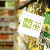 Carrefour doit imaginer l'avenir de ses hypermarchés