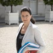 La ministre de la Santé suspend le tiers payant généralisé